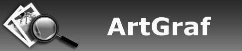 черно-белые картинки, рисунки, графика